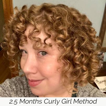 2.5 months.jpg